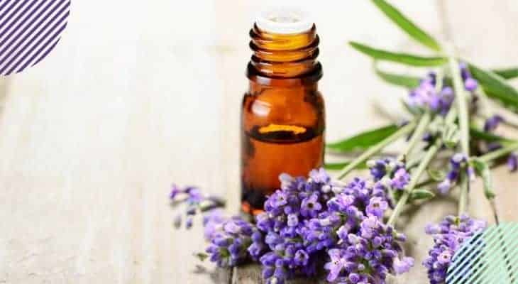 dangers of essential oil diffusers
