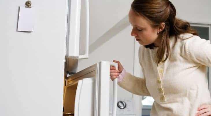 how long does coconut milk last in fridge